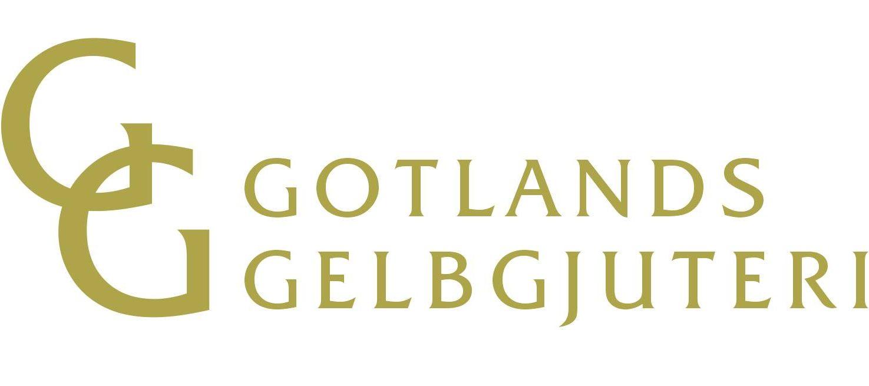 Gotlands Gelbgjuteri